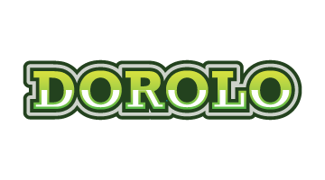 Logo for Dorolo.com