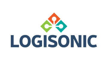 Logo for Logisonic.com