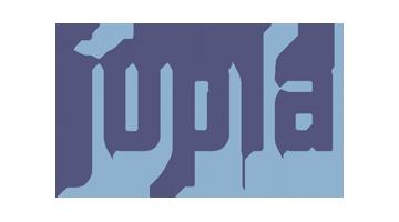jupla.com