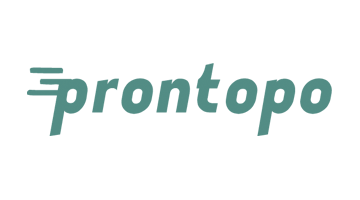 Logo for Prontopo.com