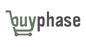 Logo for Buyphase.com