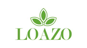 Logo for Loazo.com