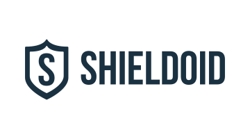 Logo for Shieldoid.com