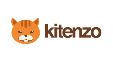 Logo for Kitenzo.com
