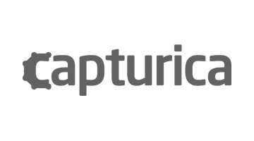 Logo for Capturica.com