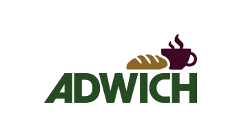 Logo for Adwich.com