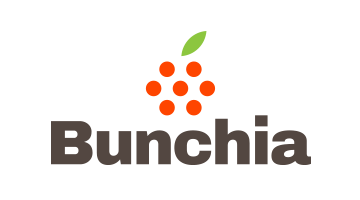 Logo for Bunchia.com