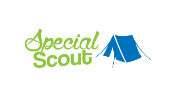 Logo for Specialscout.com