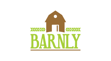 Logo for Barnly.com