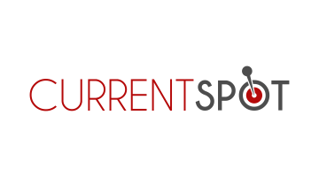 Logo for Currentspot.com