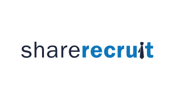 Logo for Sharerecruit.com