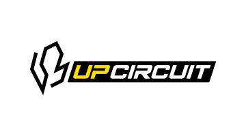 Logo for Upcircuit.com