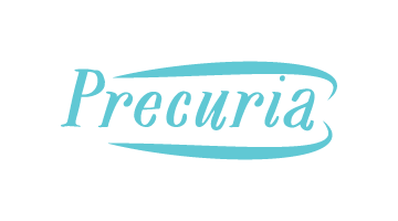 Logo for Precuria.com