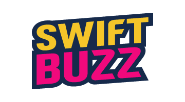 Logo for Swiftbuzz.com