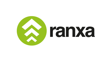 Logo for Ranxa.com