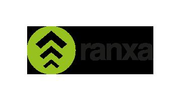 ranxa.com