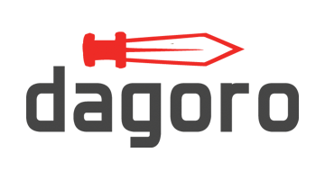 Logo for Dagoro.com