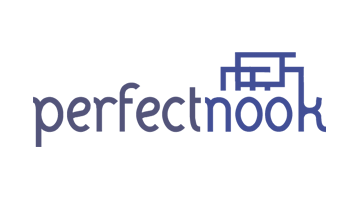 Logo for Perfectnook.com