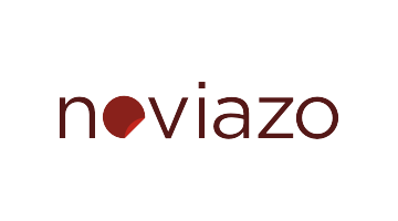Logo for Noviazo.com