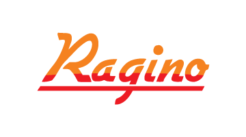 Logo for Ragino.com