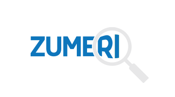 Logo for Zumeri.com