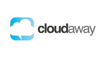 Logo for Cloudaway.com
