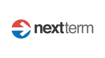 Logo for Nextterm.com
