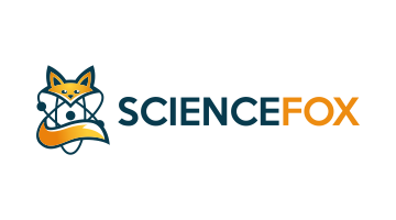 Logo for Sciencefox.com