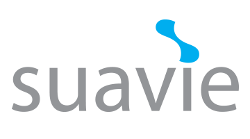Logo for Suavie.com