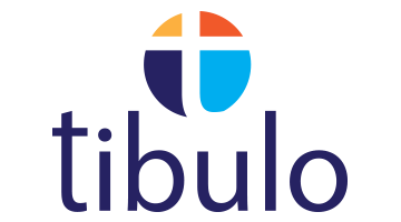 Logo for Tibulo.com