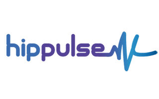 Logo for Hippulse.com