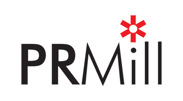 Logo for Prmill.com