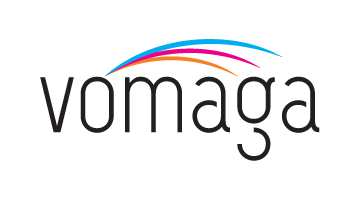 Logo for Vomaga.com