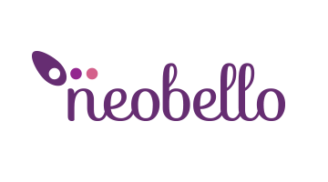 Logo for Neobello.com