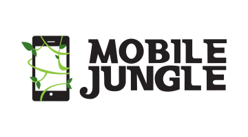 Logo for Mobilejungle.com