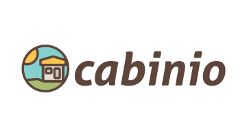 Logo for Cabinio.com