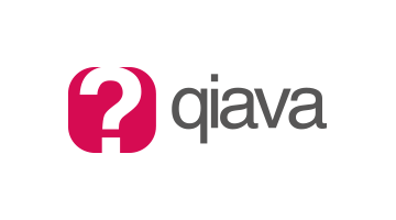 Logo for Qiava.com