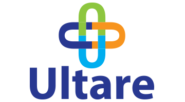 Logo for Ultare.com