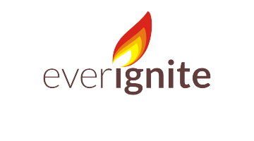 Logo for Everignite.com