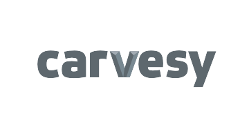 Logo for Carvesy.com