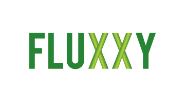 Logo for Fluxxy.com