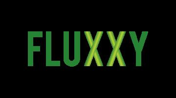 fluxxy.com