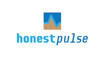 Logo for Honestpulse.com