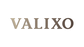 Logo for Valixo.com