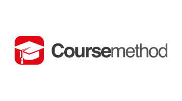 Logo for Coursemethod.com