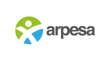 Logo for Arpesa.com