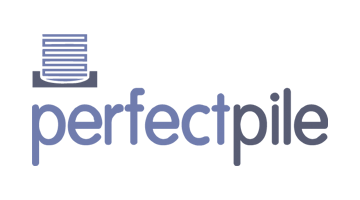 Logo for Perfectpile.com