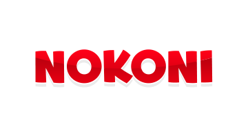 Logo for Nokoni.com