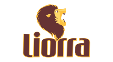 Logo for Liorra.com