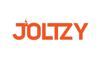 Logo for Joltzy.com